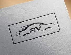 Nro 159 kilpailuun Name and Logo for Business käyttäjältä jubairpzs
