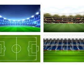 #2 for Create me 2D-Graphics for a Football Game in Sim-City-Style af faysalurana