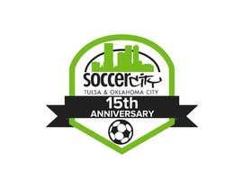 #95 for Logo Update by suzanshekh9646