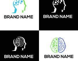 Číslo 39 pro uživatele Simple Logo Design od uživatele Motin57