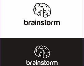 Číslo 70 pro uživatele Simple Logo Design od uživatele fabiovazlive