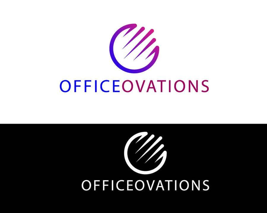 Конкурсная заявка №                                        722                                      для                                         Office Products Logo Contest