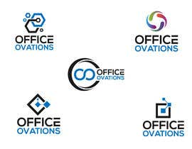 #1114 for Office Products Logo Contest af bmstnazma767