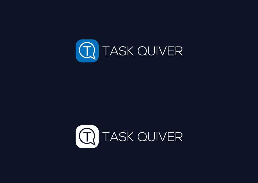 Kilpailutyö #                                        24                                      kilpailussa                                         Logo and matching app icon design for B2B services