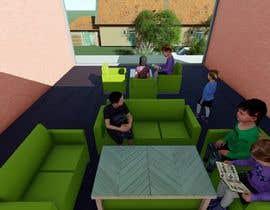 #9 для Learning Commons 3D Environment Rendering от engrsakib