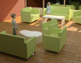 #27 для Learning Commons 3D Environment Rendering от archilgogua