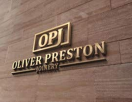#560 for Oliver Preston Joinery by divyesh1962