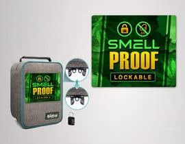 #92 untuk Design my product packaging! oleh JoGuillenA20