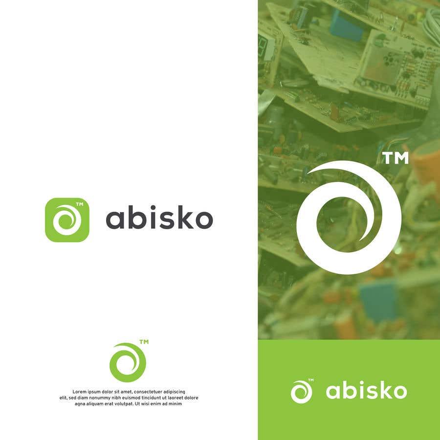 Kilpailutyö #                                        711                                      kilpailussa                                         Design a logo for my business