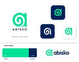 Nro 716 kilpailuun Design a logo for my business käyttäjältä anshalahmed17
