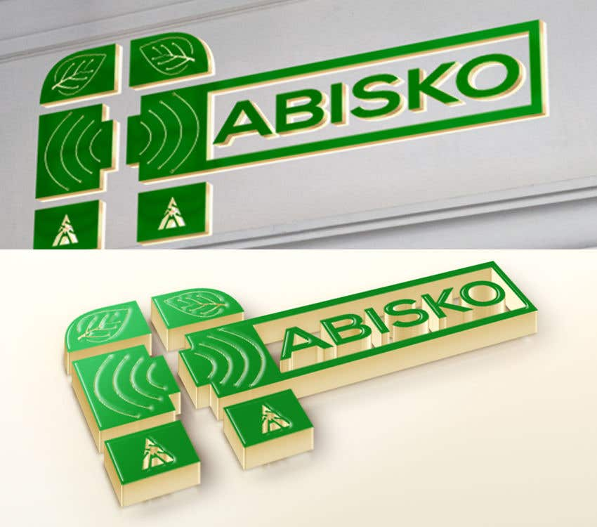 Kilpailutyö #                                        334                                      kilpailussa                                         Design a logo for my business