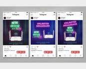 Advertisement Design Kilpailutyö #30 kilpailuun Create Broadband Advertisement
