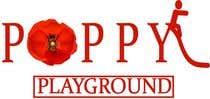 Graphic Design Entri Peraduan #119 for Design a logo for a playground company
