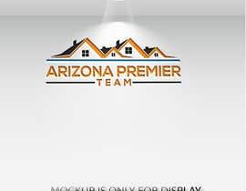 #327 for Arizona Premier Team by khairulislamit50