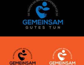ashikurrahman030 tarafından Create a Logo for a charity project için no 195