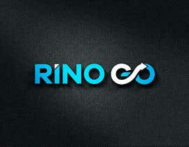 #270 for Build a LOGO for Rental Company by snshanto999