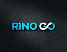 snshanto999 tarafından Build a LOGO for Rental Company için no 270