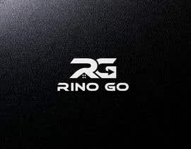 Shohag97 tarafından Build a LOGO for Rental Company için no 72