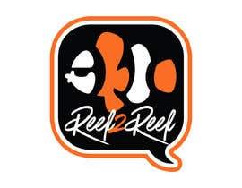 #21 cho Animate a fish logo bởi sudhy007