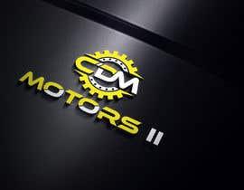 #172 for Logo Design - 18/09/2020 14:46 EDT by mehboob862226