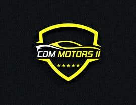 #276 for Logo Design - 18/09/2020 14:46 EDT by mehboob862226