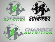 Graphic Design Contest Entry #26 for Logo for Nutrition Suppliment Company