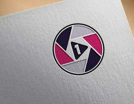#49 untuk Redesign our logo - CAMEO like platform oleh zerinomar1133