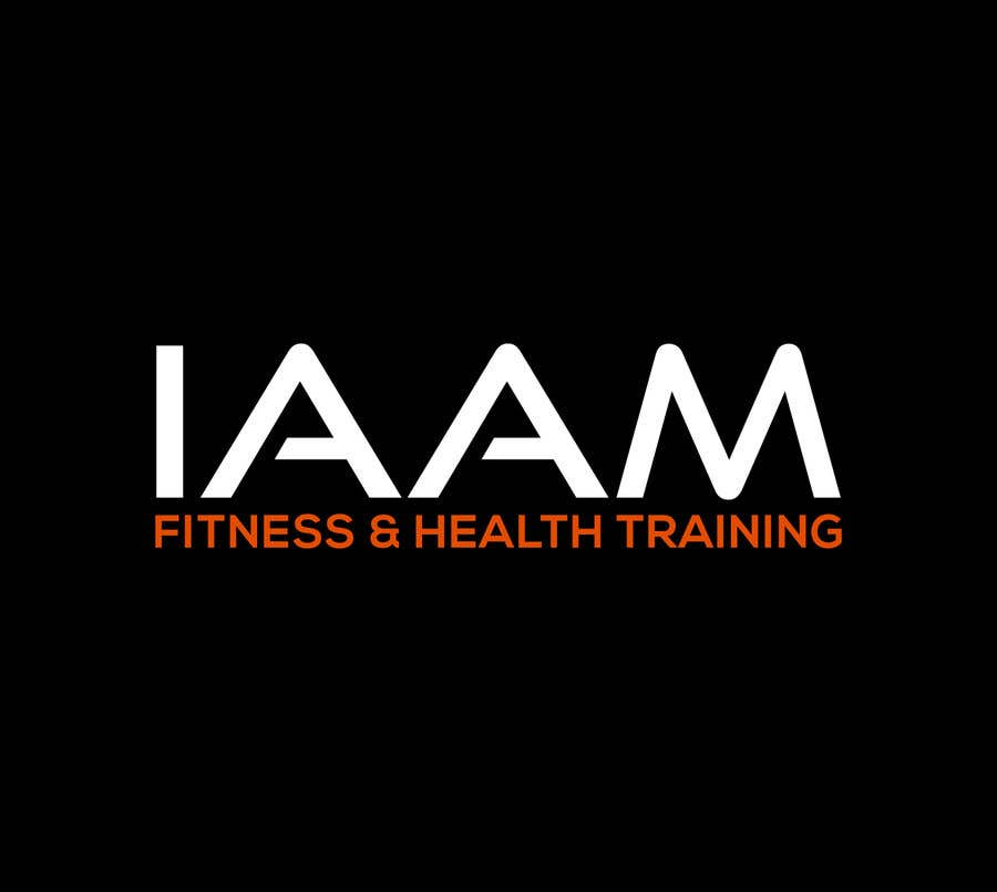 Penyertaan Peraduan #                                        135                                      untuk                                         Design a Fitness Training LOGO [FAST TURNAROUND] [BEST ENTRY WINS] [QUICK RATING]