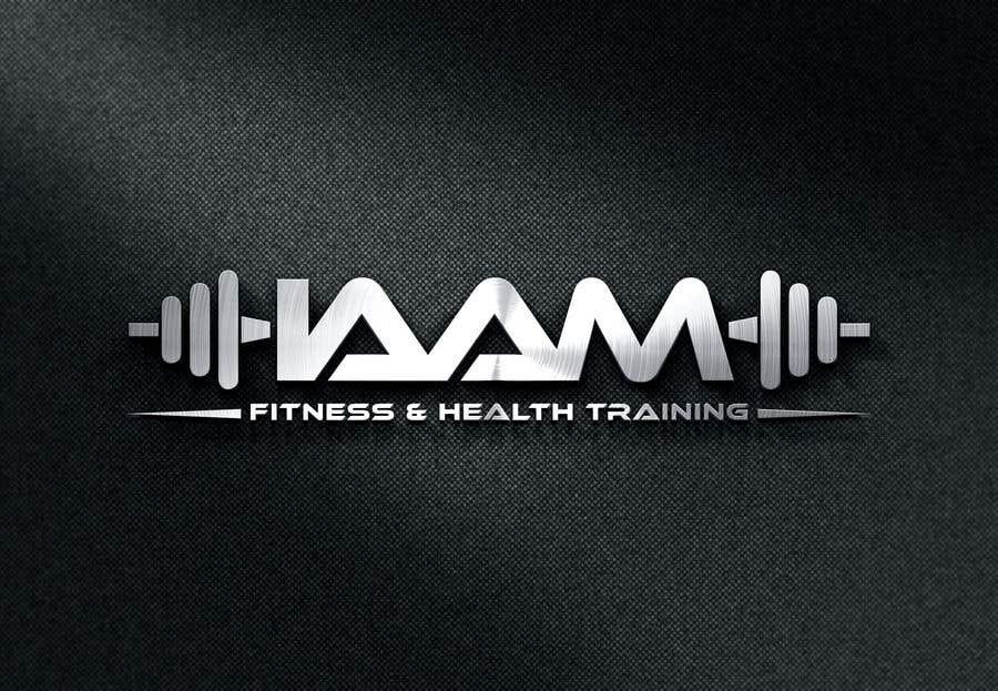 Penyertaan Peraduan #                                        140                                      untuk                                         Design a Fitness Training LOGO [FAST TURNAROUND] [BEST ENTRY WINS] [QUICK RATING]