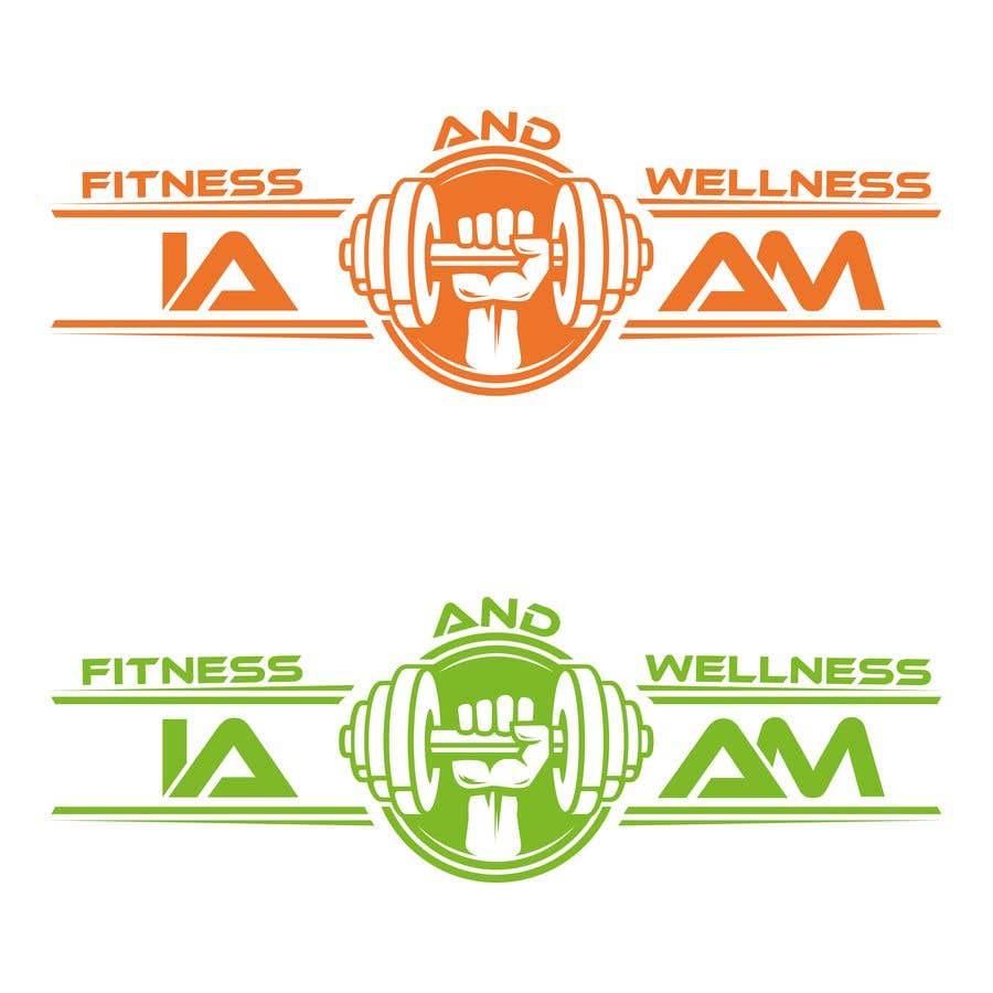 Penyertaan Peraduan #                                        119                                      untuk                                         Design a Fitness Training LOGO [FAST TURNAROUND] [BEST ENTRY WINS] [QUICK RATING]