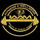 Graphic Design Entri Peraduan #67 for Design a Fitness Training LOGO [FAST TURNAROUND] [BEST ENTRY WINS] [QUICK RATING]