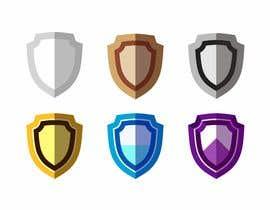 #5 cho Icon Design for Tiered Ranking System bởi ipulpuli