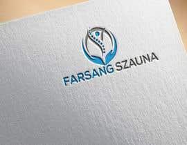 nº 313 pour Create company logo par sahelislam71