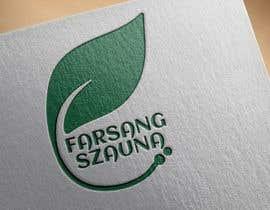 nº 402 pour Create company logo par foziasayda567