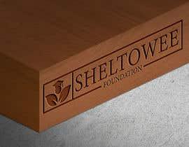 #1248 untuk Design a logo for the Sheltowee Foundation, Inc. oleh moinulislambd201
