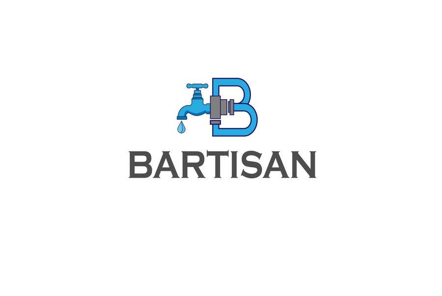 Contest Entry #                                        120                                      for                                         Bartisan01