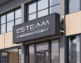 #281 cho Esteam Finance Group bởi mohinuddin7472