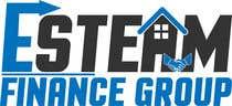Graphic Design Entri Peraduan #40 for Esteam Finance Group