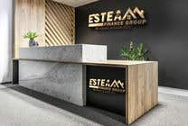 Graphic Design Entri Peraduan #172 for Esteam Finance Group