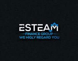 #292 cho Esteam Finance Group bởi bmstnazma767