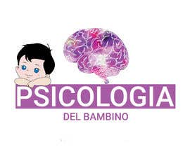 #52 for Project new Logo Blog of Child Psicology by MOMINUL1976
