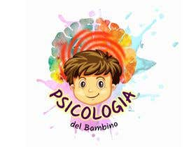 #63 for Project new Logo Blog of Child Psicology by vectorgs9