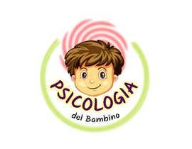 #65 for Project new Logo Blog of Child Psicology by vectorgs9