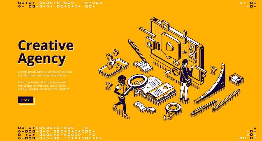 Bài tham dự cuộc thi #                                        3                                      cho                                         Design me a 1 minute video for my small tech business - 19/09/2020 17:00 EDT