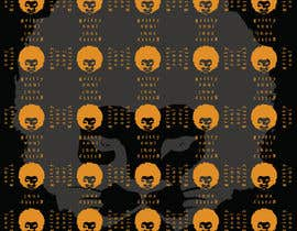 #16 for Create repeat pattern of logo by rocksunny395