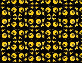 #20 for Create repeat pattern of logo by TheBrainwiz
