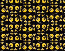 #20 cho Create repeat pattern of logo bởi TheBrainwiz