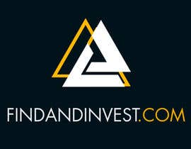 SonalChauhan123 tarafından Logo for personal finance content website için no 250
