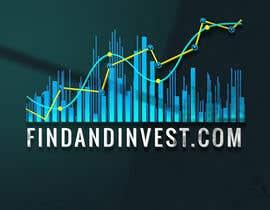 imrankhankhan461 tarafından Logo for personal finance content website için no 242