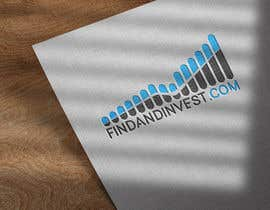ArafatDesigner01 tarafından Logo for personal finance content website için no 180